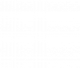 Vel eleifend ullamcorper