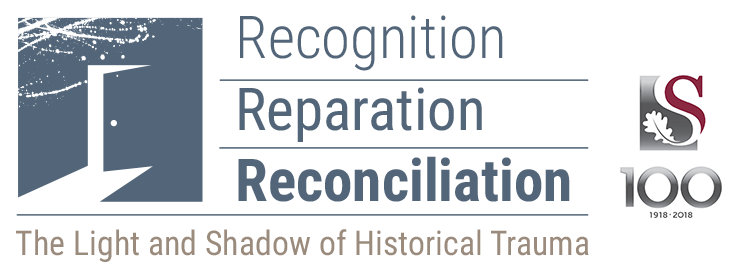 Conference Description | Recognition Reparation and